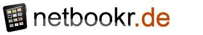 Netbooks und Daten-Flatrates