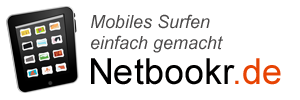 Netbookr