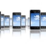 Design und Technik – das macht die neue Generation Smartphone aus