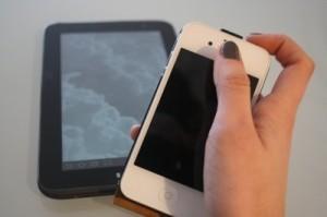 rp_Tablet-Zeitalter-Haben-Netbooks-noch-eine-Zukunft-300x199.jpg