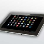 Stagefright Sicherheitslücke betrifft auch Android-Tablets