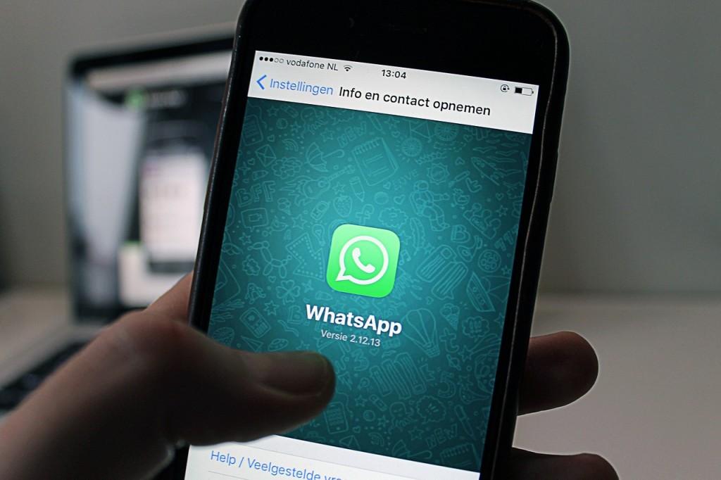 Coole WhatsApp Sprüche für jede Gelegenheit | Netbookr